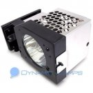 PT-50DL54J PT50DL54J TY-LA2004 TYLA2004 Replacement Panasonic TV Lamp