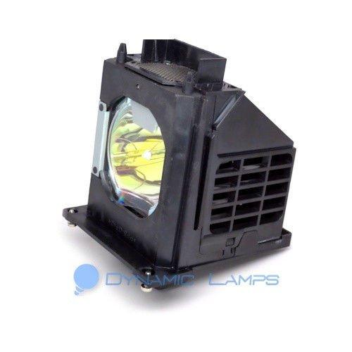 915B403001 Mitsubishi Philips TV Lamp
