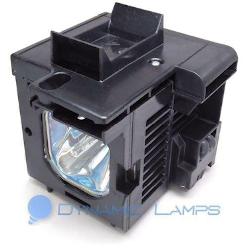 UX-25951 UX25951 Replacement Hitachi TV Lamp
