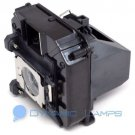 EH-TW6000 Replacement Lamp for Epson Projectors ELPLP68