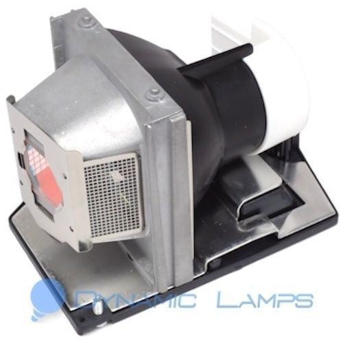 HD72 Replacement Lamp for Optoma Projectors BL-FU220A