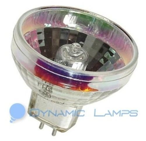 KODAK FHS PROJECTOR / PROJECTION LAMP BULB 82V 300W BY OSRAM