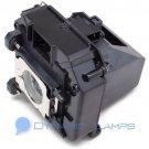 PowerLite 93+ XGA 3LCD ELPLP60 Replacement Lamp for Epson Projectors