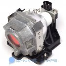 LT30LP Replacement Lamp for NEC Projectors 50029555