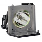 Dell 310-5513 Philips Projector Lamp Module
