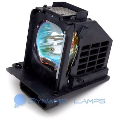 915B441001 Replacement Mitsubishi TV Lamp