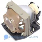 730-10994 3200MP Replacement Lamp for Dell Projectors