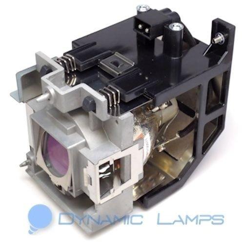SP890 5JJ2805001 Original Philips Replacement Lamp for BenQ Projectors