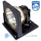 WD-62327 WD62327 915P020010 Philips Original Mitsubishi DLP Projection TV Lamp