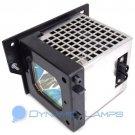 LP-500 LP500 UX-21511 UX21511 Replacement Hitachi TV Lamp