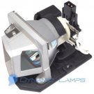 TH1020 Replacement Lamp for Optoma Projectors BL-FP230D