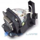 PT-AX200E Replacement Lamp for Panasonic Projectors ET-LAX100
