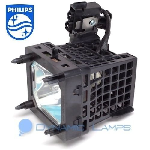 XL-5200U XL5200U Philips Original Sony SXRD 3LCD TV Lamp