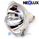OSRAM NEOLUX F93087500 A1129776A LAMP (BULB ONLY) FOR SONY 3LCD TVS