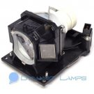 DT01381 Replacement Lamp for Hitachi Projectors CPA222WNLAMP