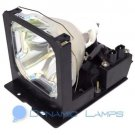 X400 Replacement Lamp for Mitsubishi Projectors VLT-X400LP