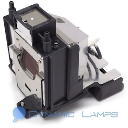 AN-K15LP ANK15LP Replacement Lamp for Sharp Projectors