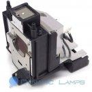 AN-K15LP ANK15LP Replacement Lamp for Sharp Projectors