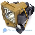 C180 Replacement Lamp for ASK Projectors SP-LAMP-017