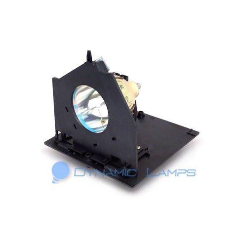 269343 RCA Neolux TV Lamp