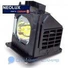WD-65735 WD65735 915B403001 Osram NEOLUX Original Mitsubishi DLP TV Lamp