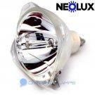 OSRAM NEOLUX LAMP FOR SONY KDF50E2000, KDF-50E2000, KDF50E2010, KDF-50E2010