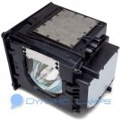 WD-Y57 WDY57 915P049010 Replacement Mitsubishi TV Lamp