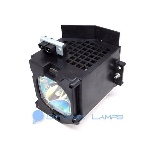 UX-21516 UX21516 Hitachi Osram TV Lamp