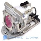 9E.0CG03.001 SP870 Replacement Lamp for BenQ Projectors