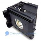HLP4663WX/XAA HLP4663WXXAA BP96-00826A Replacement Samsung TV Lamp