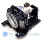 ED-A110 Replacement Lamp for Hitachi Projectors CPA100LAMP