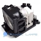 DT00691 Replacement Lamp for Hitachi Projectors CPX445LAMP
