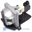 BL-FU260A Replacement Lamp for Optoma Projectors TX763