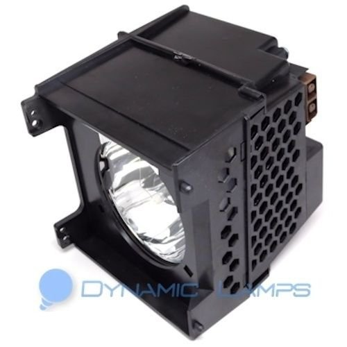 75007091 Y66-LMP Y67-LMP Y66LMP Y67LMP Replacement Toshiba TV Lamp