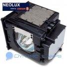 WD-Y65 WDY65 915P049010 Osram NEOLUX Original Mitsubishi DLP TV Lamp