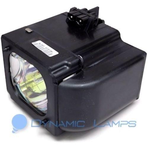 HL-T4675SX/XAA HLT4675SXXAA BP96-01653A Replacement Samsung TV Lamp