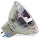 ENX 360W 41705 GE 82V MR16 Quartzline Overhead Projector Lamp