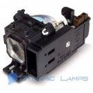 LV-LP26 Replacement Lamp for Canon Projectors VT85LP