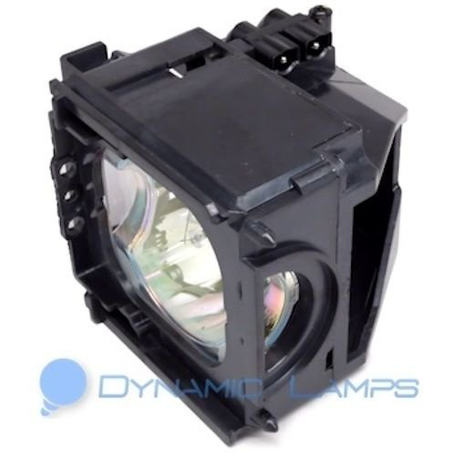 HL61A510J1FXZA 0001 BP96-01472A Replacement Samsung TV Lamp