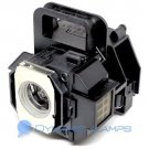 EMP-TW5000 EMPTW5000 ELPLP49 Replacement Lamp for Epson Projectors