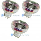 3 PACK KODAK FHS PROJECTOR PROJECTION LAMP BULB 82V 300W BY OSRAM