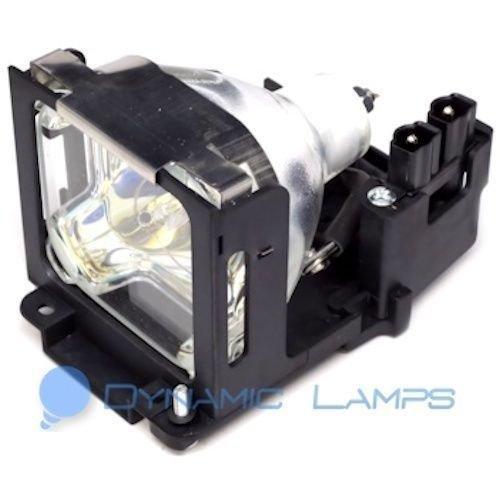 TX-1200 Replacement Lamp for Mitsubishi Projectors VLT-XL2LP