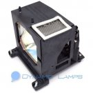 VPL-VW40 Replacement Lamp for Sony Projectors LMP-H200
