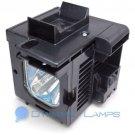 LP-600 LP600 UX-25951 UX25951 Replacement Hitachi TV Lamp