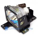 EMP-5350 EMP5350 ELPLP09 Replacement Lamp for Epson Projectors