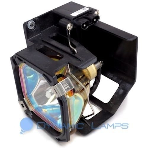 WD-52530 WD52530 915P043010 Replacement Mitsubishi TV Lamp