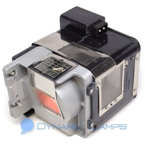 GF-780 GF780 VLT-XD600LP VLTXD600LP Replacement Lamp for Mitsubishi Projectors