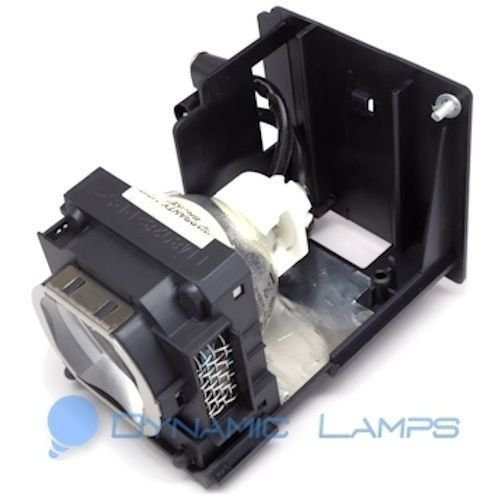 HC4900 Replacement Lamp for Mitsubishi Projectors VLT-HC5000LP