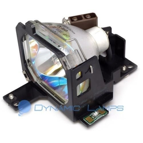 EMP-7350 EMP7350 ELPLP09 Replacement Lamp for Epson Projectors