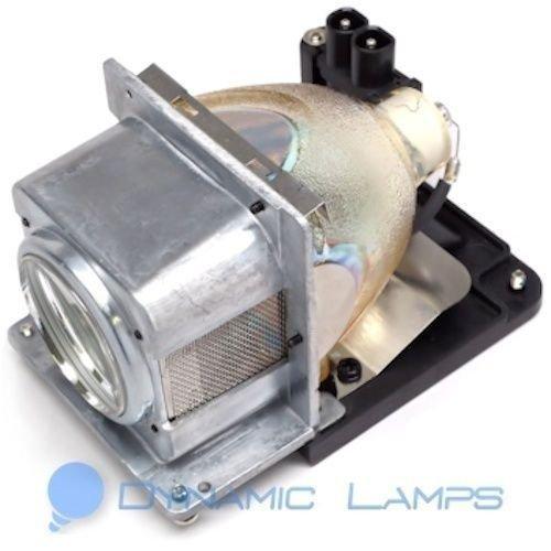 610-336-0362 Replacement Lamp for Sanyo Projectors PLC-WX410E PLC-WXU10